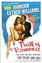 Image of Thrill of a Romance