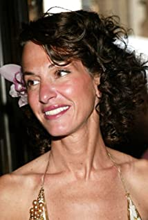 Cynthia Rowley Picture