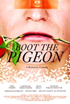 Primary image for Boot the Pigeon