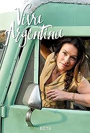 Maria Argentinien Und Die Sache Mit Den Weißwürsten