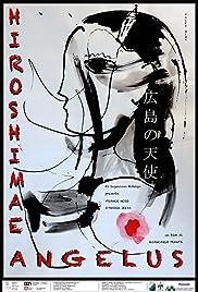 Angelus Hiroshimae Poster