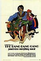 Image of The Bang Bang Gang