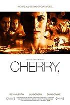 Image of Cherry.