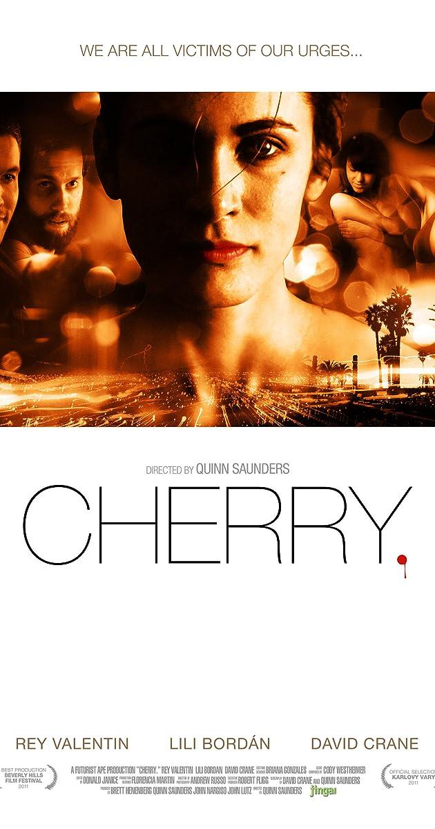 Cherry. (2010)   IMDb