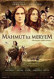 Mahmut ile Meryem Poster