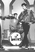 The Hollies's primary photo