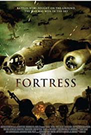 Fortress (2012) (Video)