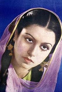 Veena Picture