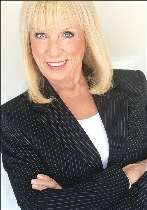 Judy Kerr