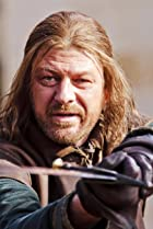 Image of Eddard 'Ned' Stark