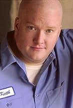 Keith Oney's primary photo