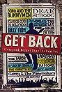 Get Back (2016) Poster