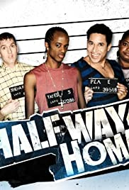 Halfway Home Poster - TV Show Forum, Cast, Reviews