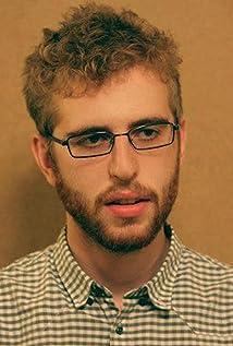 Daniel Spenser Levine Picture