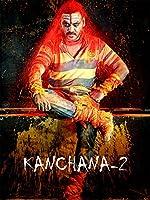 Kanchana 2(2015)