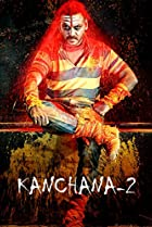 Image of Kanchana 2