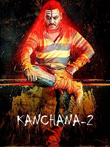 Kanchana 2 Muni 3 Kanchana 2 2016 Hindi Dubbed
