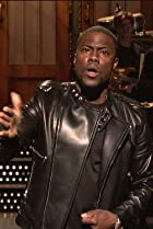 Image of Saturday Night Live: Kevin Hart/Macklemore & Ryan Lewis