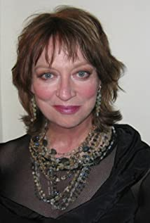 Veronica Cartwright Picture