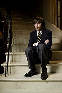 Aktori Will Denton