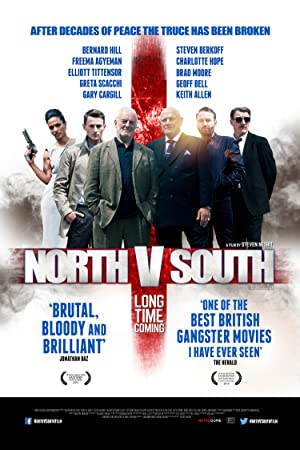 North v South (2015) Download on Vidmate