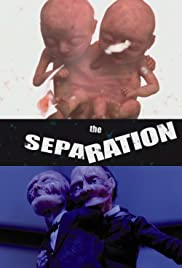 The Separation (2003) Poster - Movie Forum, Cast, Reviews