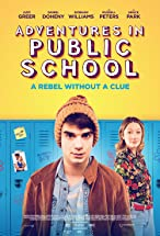 Primary image for Adventures in Public School