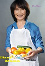 Chef Dana
