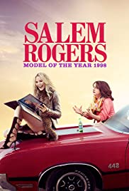 Salem Rogers (2015) Poster - Movie Forum, Cast, Reviews