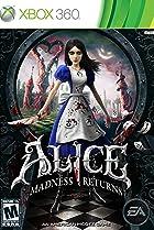 Image of Alice: Madness Returns
