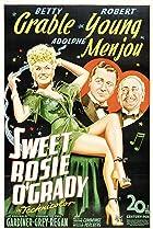 Image of Sweet Rosie O'Grady