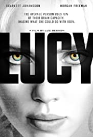 Lucy 1080p | 1link mega latino