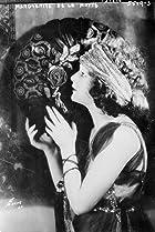 Image of Marguerite De La Motte