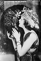 Marguerite De La Motte's primary photo