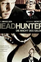Image of Headhunter