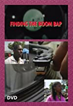 Finding the Boom-Bap