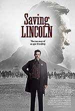 Saving Lincoln(1970)