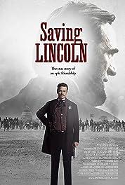 Saving Lincoln (2013)