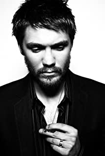 Chad Michael Murray New Picture - Celebrity Forum, News, Rumors, Gossip