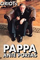 Image of Pappa ante Portas