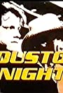 Houston Knights