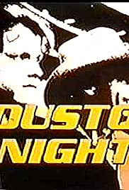 Houston Knights Poster