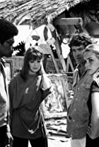 Image of Mod Squad: You Can't Tell the Players Without a Programmer