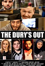The Dury's Out