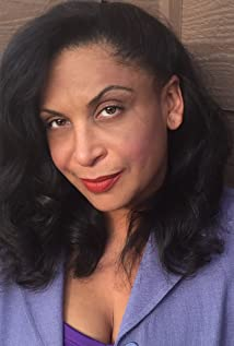 Taneka Johnson Picture