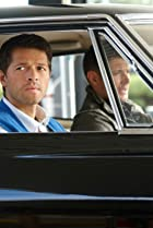 Image of Supernatural: Heaven Can't Wait