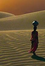 Panihari: The Water Woman