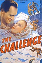Image of The Challenge