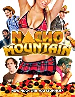 Nacho Mountain(2009)