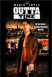 Outta Time (2002) Poster - Movie Forum, Cast, Reviews